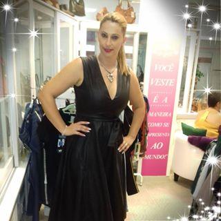 Cláudia C. avatar photo
