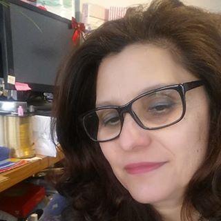 Maria C. avatar photo