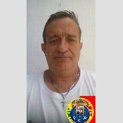 Manuel M. avatar photo